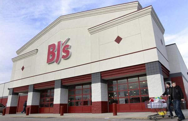 BJ's will sell only cage-free eggs by 2022