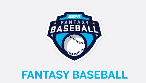 photo about Printable Fantasy Baseball Rankings identified as Myth baseball scores -- Mind-in direction of-thoughts classes league