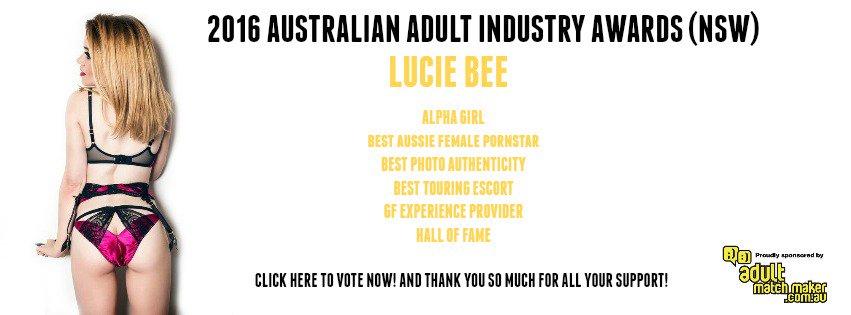 adult matchmaker australian