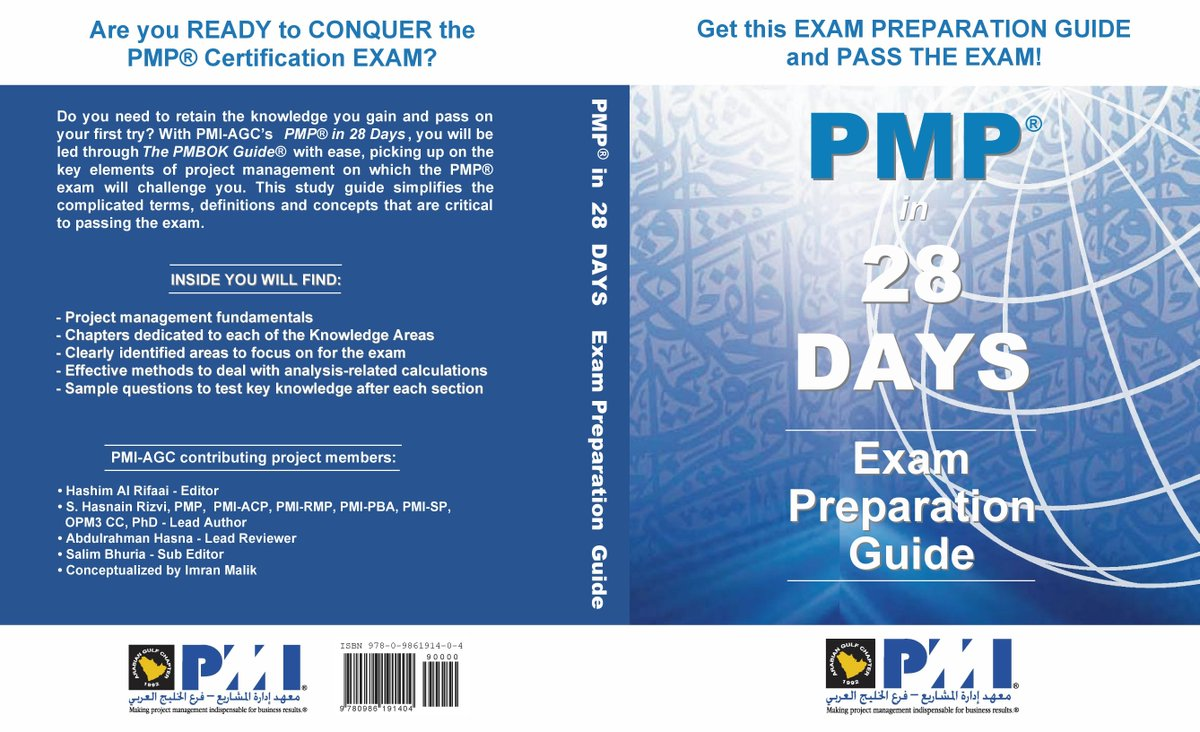Theexamprep hashtag on twitter theexamprep hashtag on twitter 1betcityfo Images