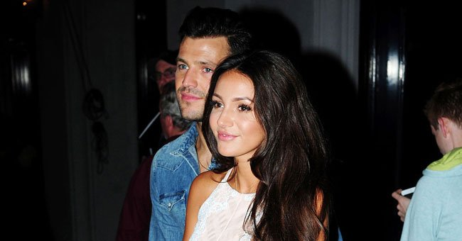 Um. Mark Wright's hinted something *pretty* naughty about his and Michelle Keegan's sex life https://t.co/cKpg7dxina https://t.co/23DSAgvobs