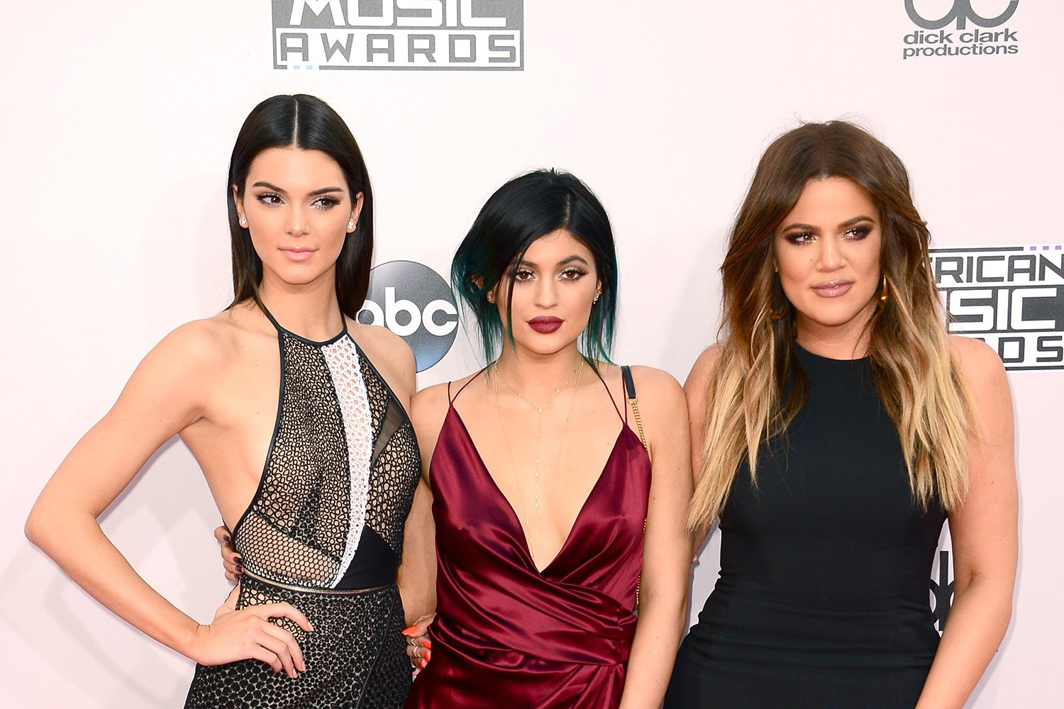 The ultimate Kardashian rich list: how much do they all earn? ££££ https://t.co/iWEVrYESrR https://t.co/HTIIQD2QGp