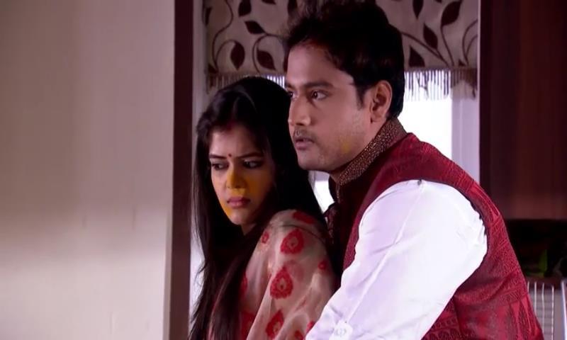 Image Of Star Jalsha Tv Serial Net ssdigitaltvsPratidaan 16