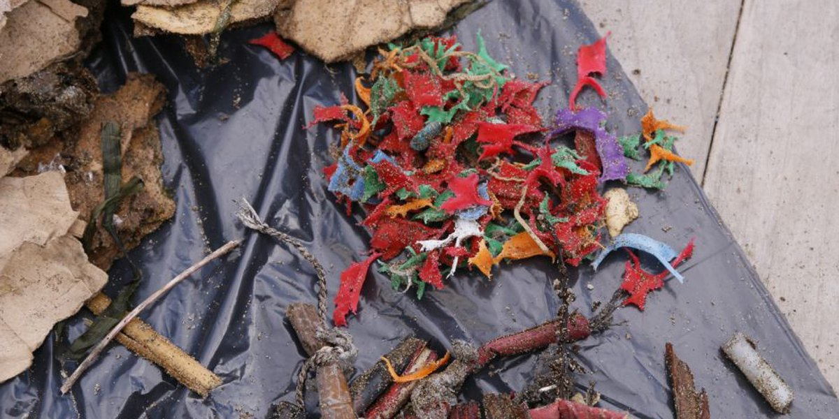 New permits may be required after SuperBowl show trashed beach.