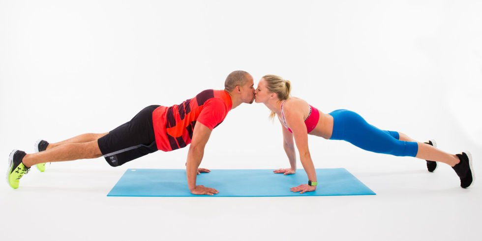 Get fit with your partner using these super ~intimate~ moves  https://t.co/eywJyemnQl https://t.co/AjCNtDvlt5