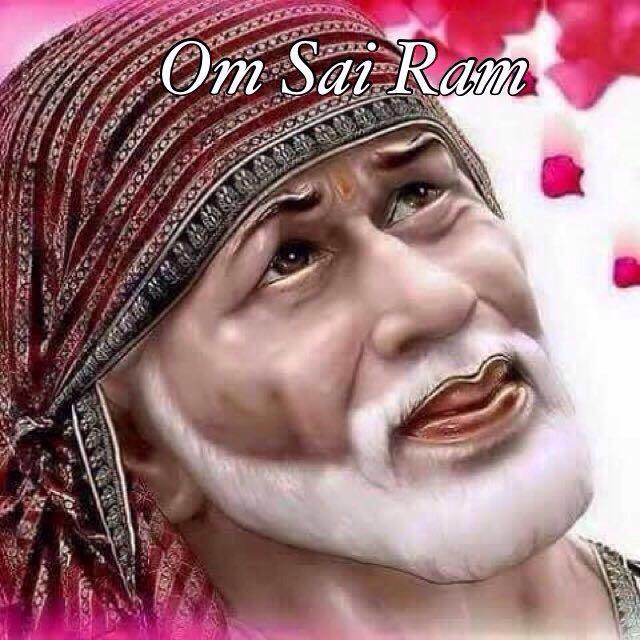 Drshekhar Vashishtha On Twitter Suprabhatam At Pratap061061 Good