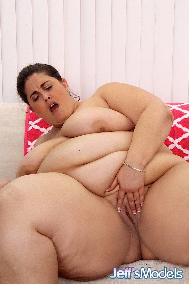 Chunky pussy porn