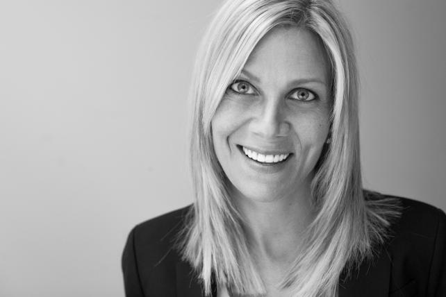 Havas promotes Chief Growth Officer Laura Maness to NY President https://t.co/NW82Y8OlEH https://t.co/xKhPciJdpj