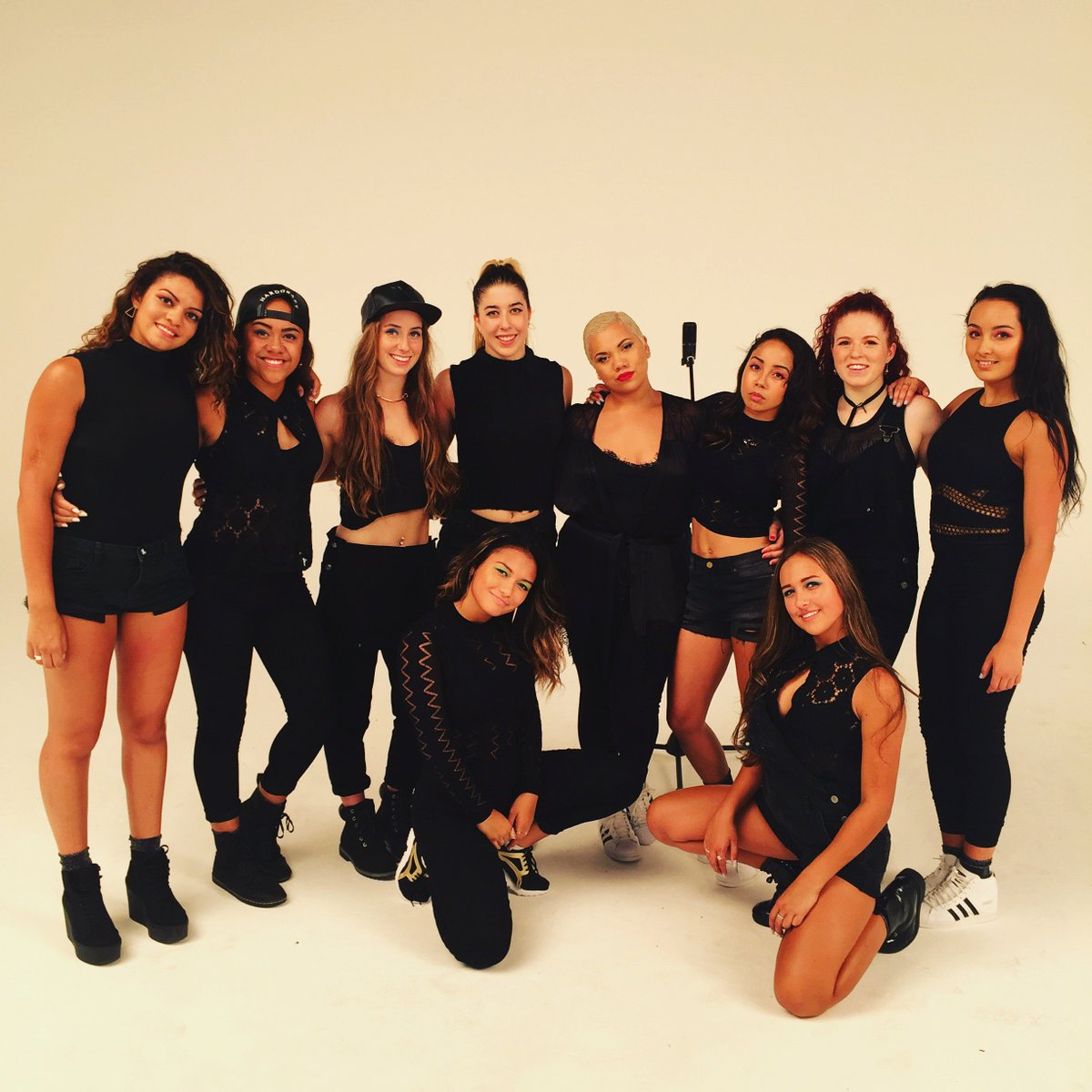 Request dance crew alchetron the free social encyclopedia request dance crew request dance crew on twitter quotrq amp anz have teamed up to make malvernweather Images