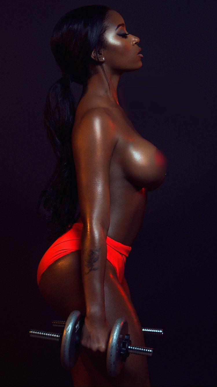 sexy woman having sex