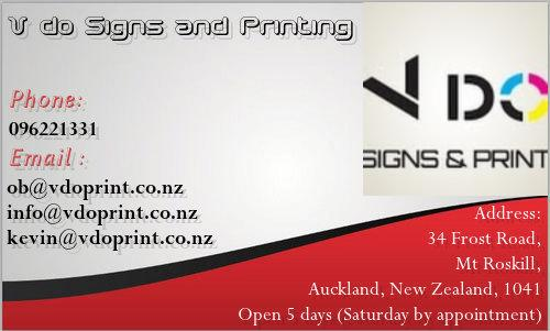 V do printing vdoprinting twitter business card printing auckland speaks of who you are httpbit1o55vhz picitter3gmwtg0o7p reheart Gallery