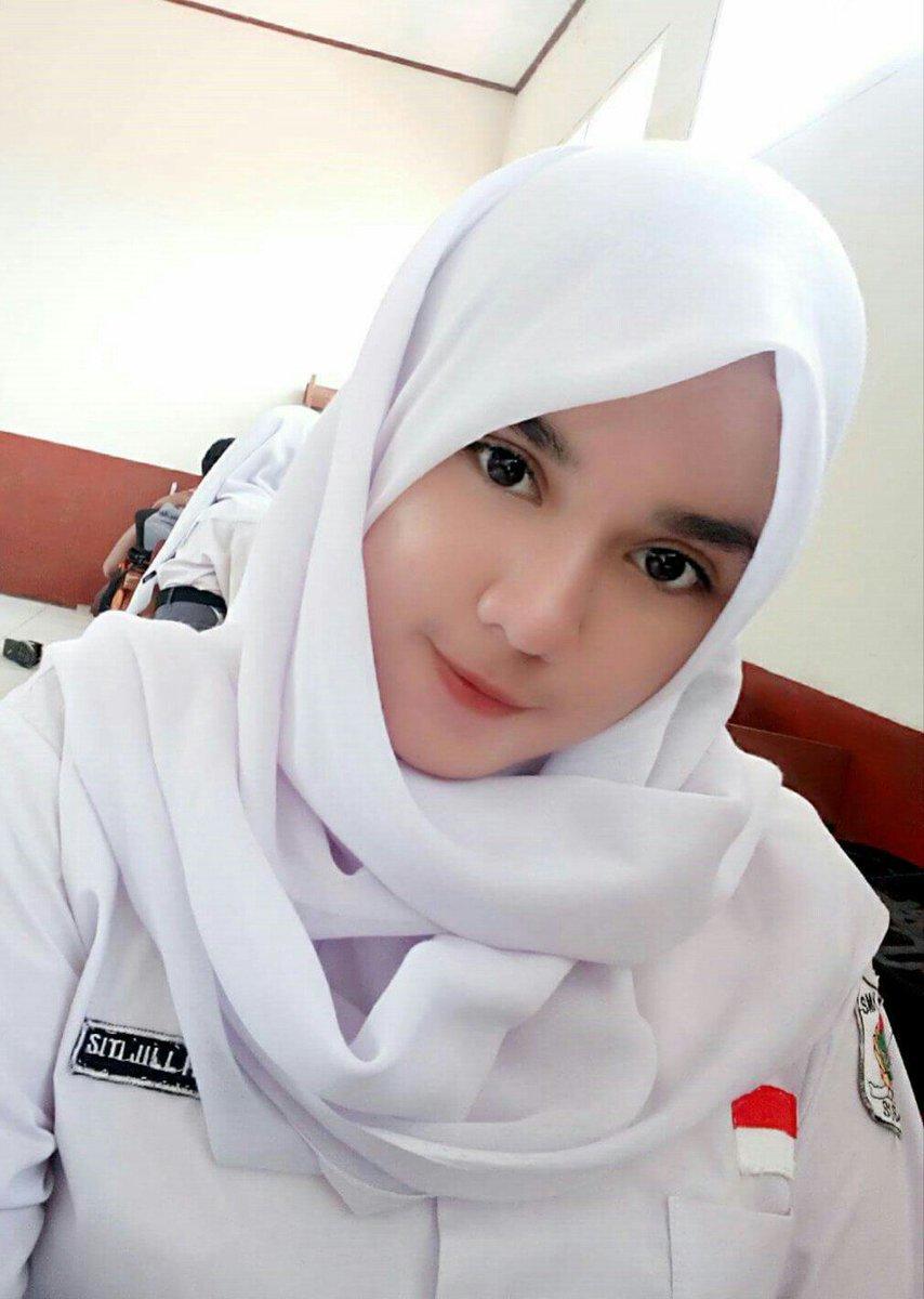 Sitijill, Gadis Subang yang Berambisi Jadi Atlit Wanita MuayThai Dunia Pertama