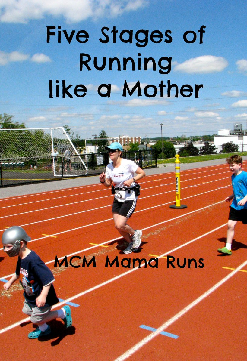 Do you #runlikeamother? What stage are you in? https://t.co/CV3oe3IohM #rlam #runchat #lifewithkids #motherrunner https://t.co/MNSyumoMEu