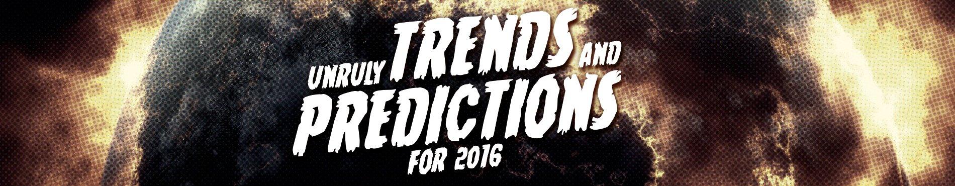 Download our report for the top 10 social video trends for 2016 https://t.co/MZFgYrhNLZ https://t.co/BUGIKBtrJk