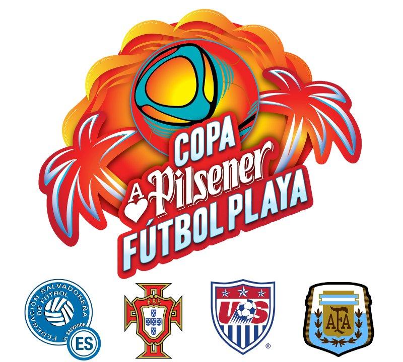 Copa Pilsener 2016. Ca77pVgXIAEf57g