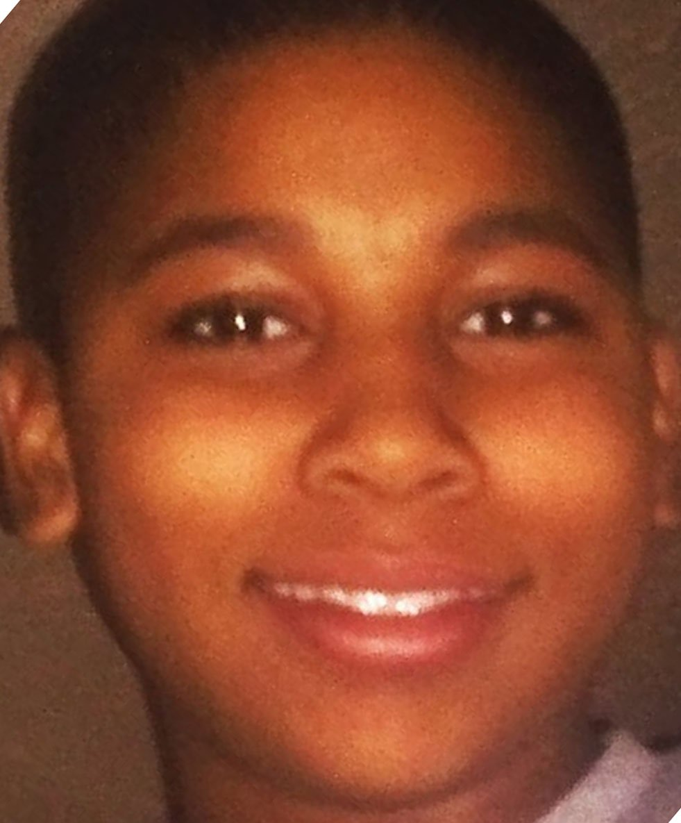 City of Cleveland files claim against Tamir Rice's estate for cost of ambulance ride