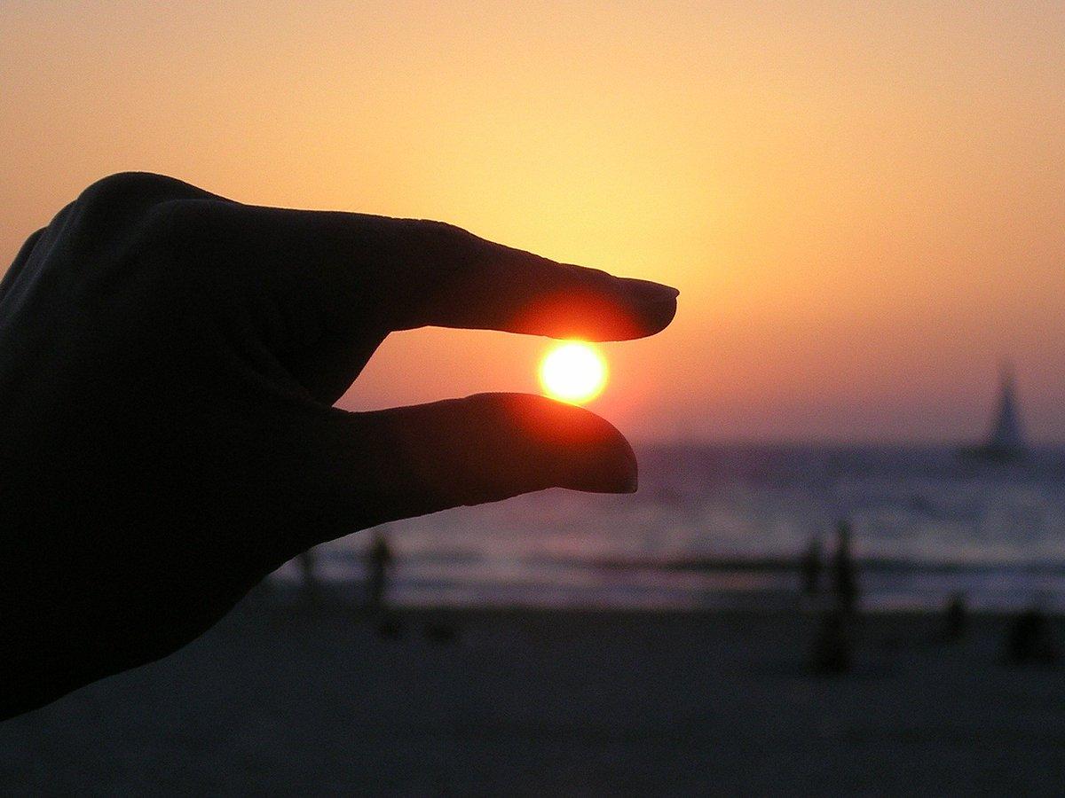 Einmal Sonne für alle! Bucht schnell eure Unterkunft mit Sonnengarantie auf @Hometogo_DE https://t.co/BRGFFYawTK https://t.co/gahVPZzPTX