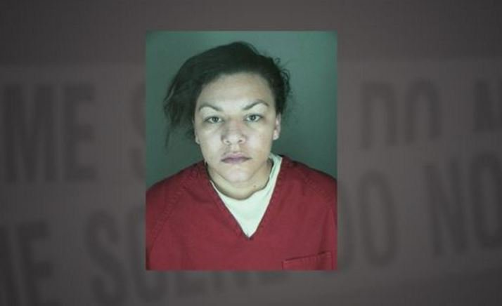 Jury selection starts for Dynel Lane- women who cut baby from mother's womb 9newsmornings