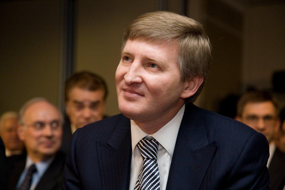 Суд перенес рассмотрение дела против экс-беркутовцев Аброськина и Зинченко на 16 февраля - Цензор.НЕТ 7036