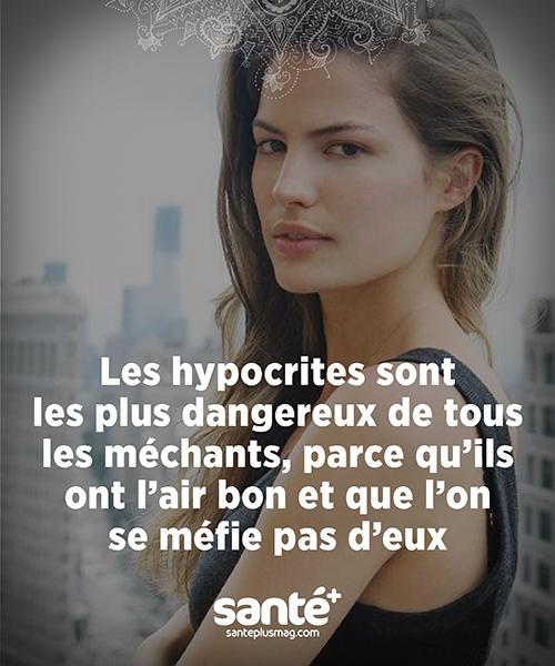 Santé Magazine On Twitter Sante Citation Vie Amour