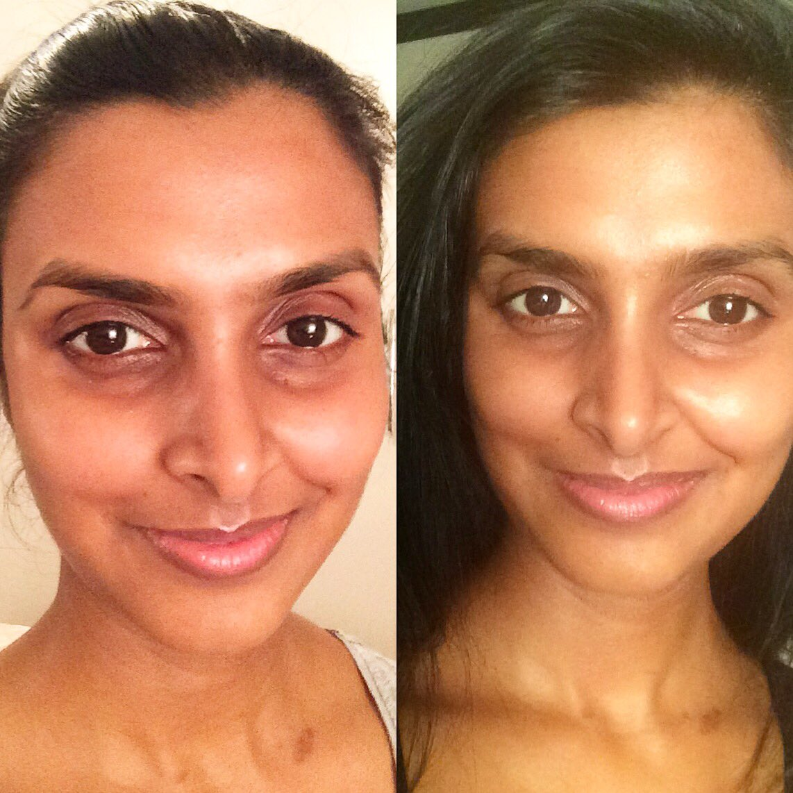 RT @JaineeshaPatel: @CTilburyMakeup you are a magician! Been using #magiceyerescue for 4 weeks and what a difference!!!! Thank you! https:/…
