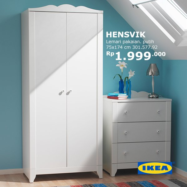 Armoire Hensvik. Stunning Maginels Portable Closet Clothes ...