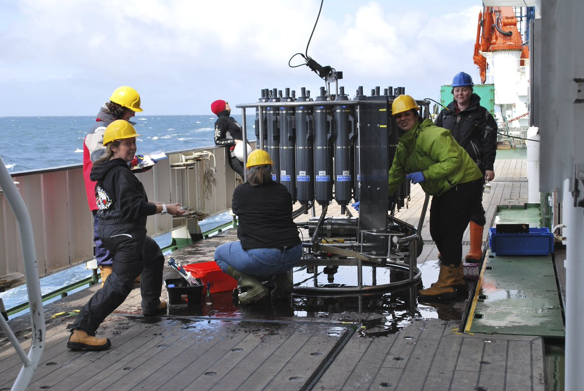 Oceanography Centre On Twitter Want To Be A Womeninstem At The Noc Check Out These Jobs On Our Website Https T Co Mxiey4kh4n Parityinscience Https T Co Hbtjqjnrsj