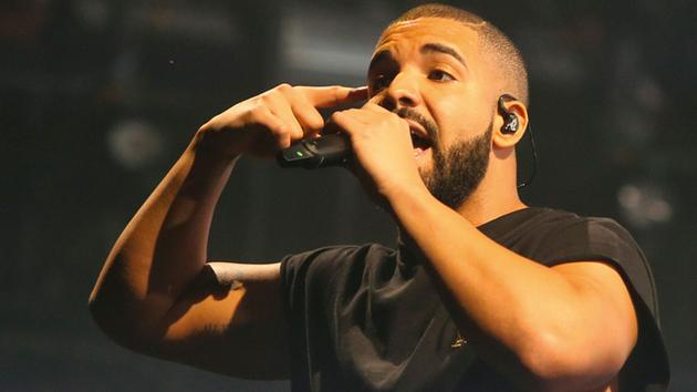 Someone is spamming UMich students with 'Hotline Bling,' one lyric at a time