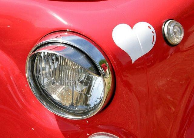 San Valentino: la classifica delle auto più acquistate dalle donne, gli acquisti auto al femminile