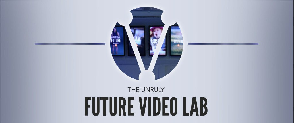 Unruly launches new video lab in Paris to help French advertisers survive ad blocking https://t.co/vQrzyw5hvK https://t.co/AXOVTC5j3q