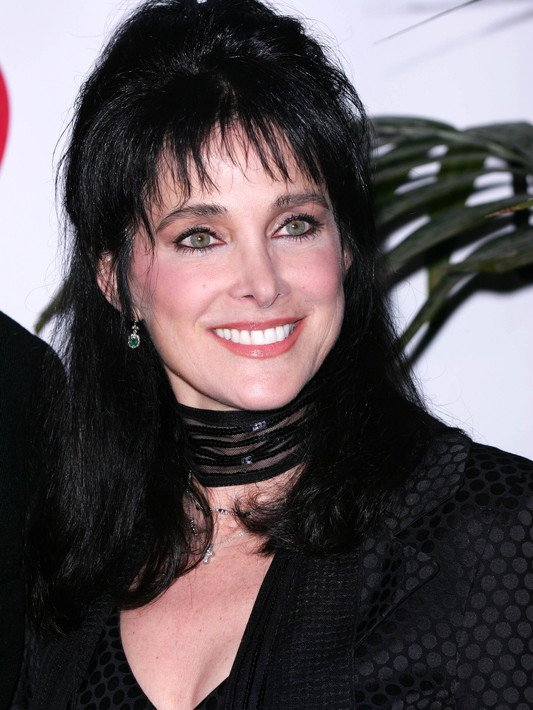 Connie Sellecca nudes (51 fotos) Boobs, Twitter, braless