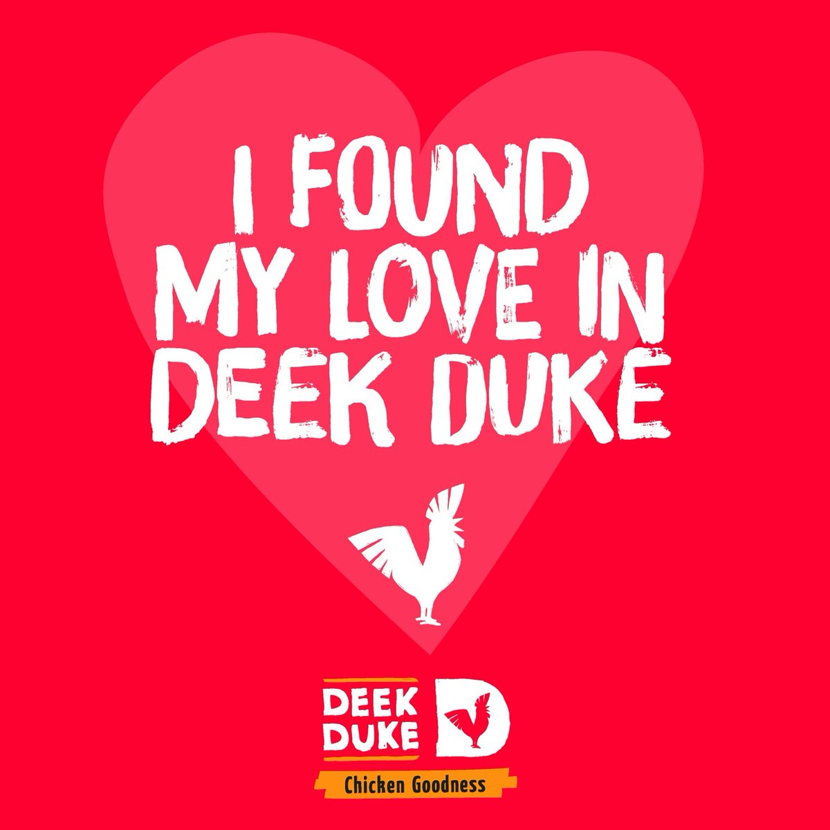 Tag your Valentine Dukeaholics to win some #ChickenGoodness! https://t.co/nIwwdMTutT