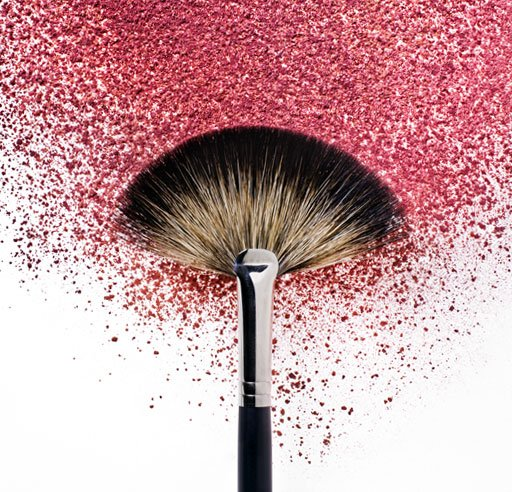 5 Tools Everyone In The Beauty Tools Industry Should Be Using https://t.co/WM6Sr9qdub #MakeupBrushes #Beauty https://t.co/vvD8e0IdBv