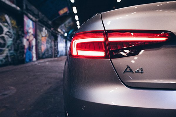 Engaging with influencers to tell the story of the all-new Audi A4 https://t.co/dM4C6nvjQW https://t.co/gdF5lelAWT