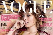 Magazine ABCs: Women's weeklies fall 11.4% https://t.co/rdtRgV5CBn https://t.co/gfimqJlYdL