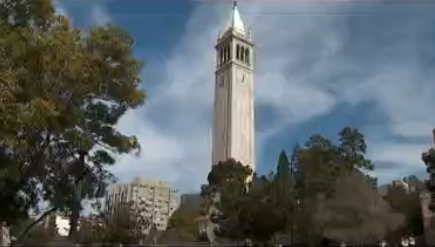 @UCBerkeley says it could face $150 million budget deficit, Chancellor says all programs are under review