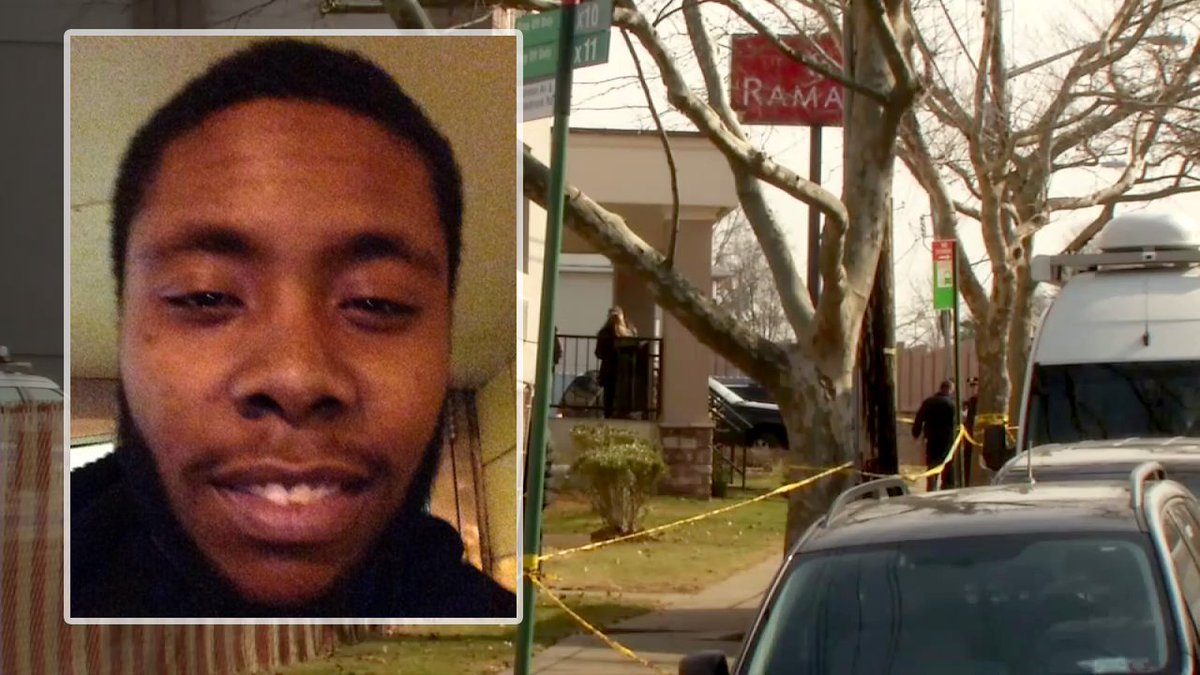 Mom, infant and toddler daughter fatally stabbed at hotel; 2nd toddler critical