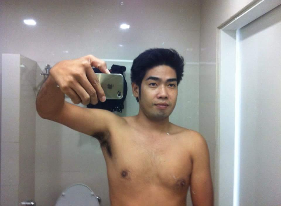 Joey wong hot naked fucking image