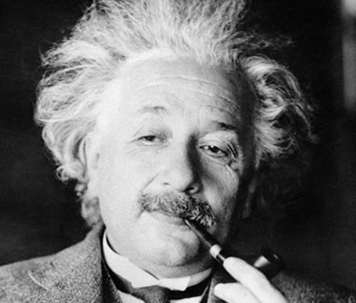 JUST IN: Scientists detect gravitational ripples, just as Einstein predicted a century ago