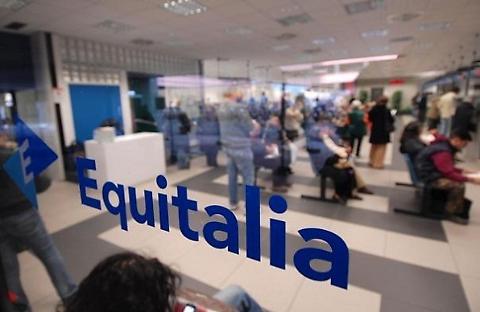 Equitalia condannata a Lecce