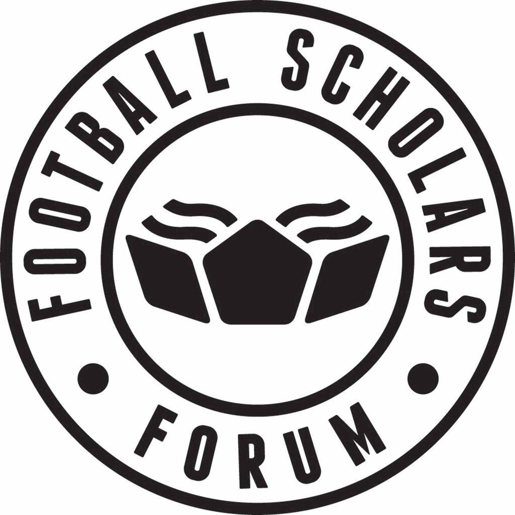 Looking forward to today's https://t.co/zh2l4wru6E on the 2022 World Cup scandal, 2:00pm ET. #FSFUglyGame https://t.co/fBAKf4oQqs