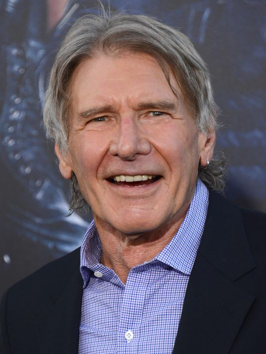 @starwars producers charged in Harrison Ford accident