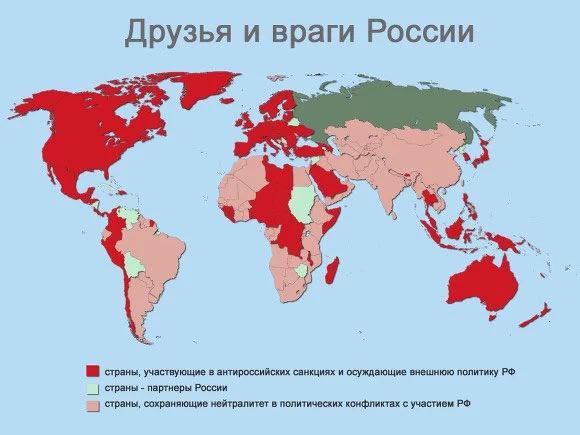 Столтенберг заявил о невозможности проведения Совета Россия - НАТО - Цензор.НЕТ 8104