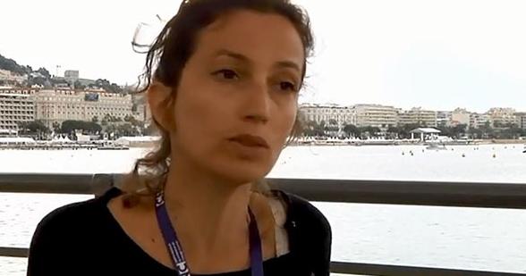 La nouvelle ministre de la Culture française est la fille du conseiller de Mohammed VI https://t.co/HNi0seifDx https://t.co/RcttrpHfCT