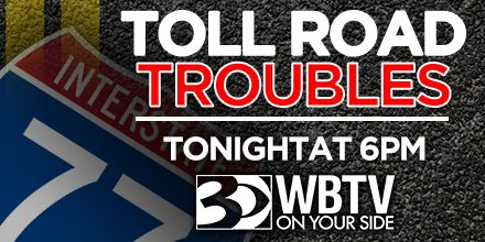 We hit the road to answer your questions about what happens when Cintra operates toll roads