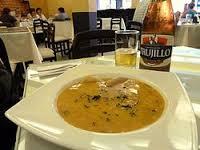 #BUENPROVECHO PLATO #TIPICO DE #Trujillo #SHAMBAR &quot;@ExpresateTruji &quot;@CTTurismo<br>http://pic.twitter.com/U9MZVg0bB5