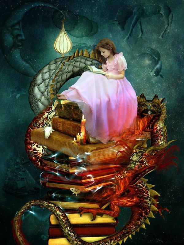 La magia en un libro - Página 11 Ca98xNGWIAAo021