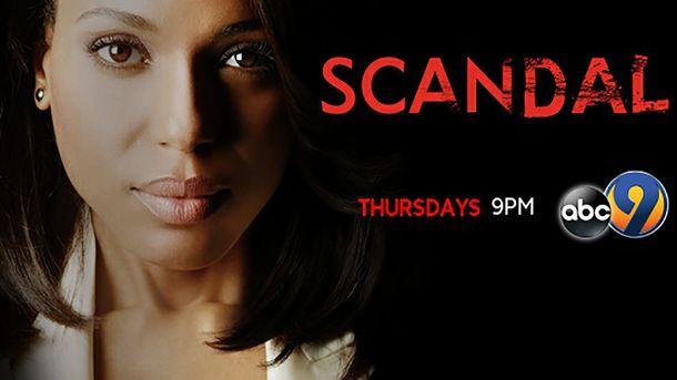 TGITon9: Watch the season premieres of 'Grey's,' Scandal,' 'HTGAWM'' Thursday on Channel 9