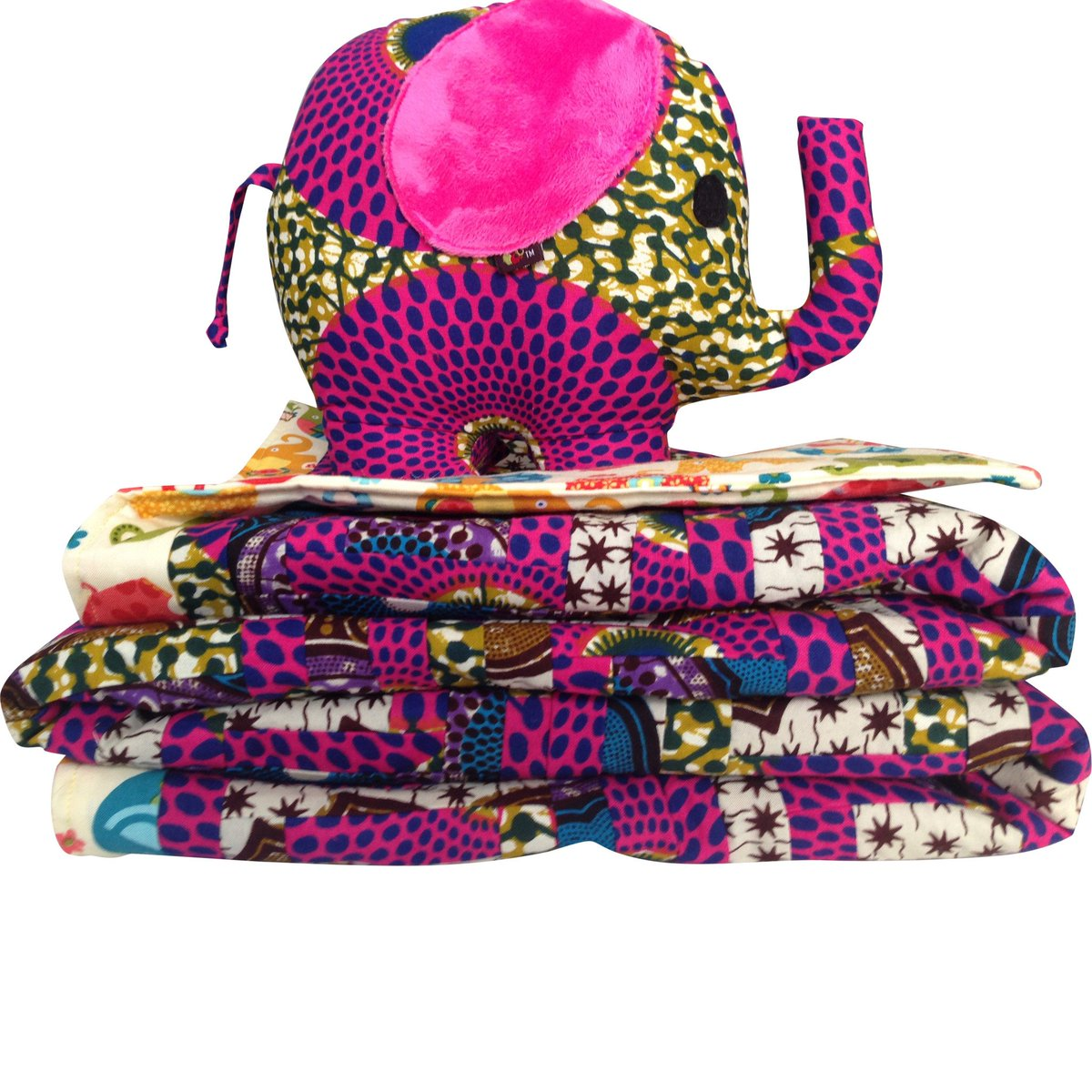 Ca Marketplace On Twitter African Inspired Children S Clothing And