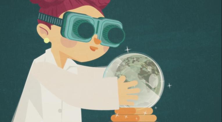 5 #TEDx Talks from women transforming STEM: https://t.co/ezrbnWyX9X #WomenInSTEM https://t.co/Ez24gb1dvC